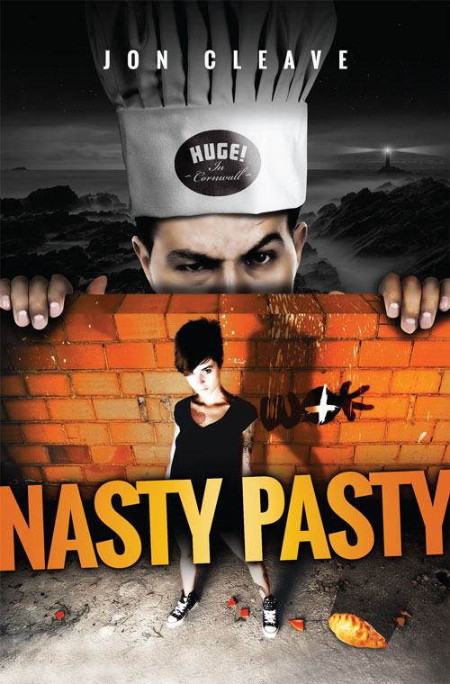 nasty-pasty-book-cover